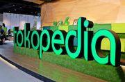 Tokopedia Lakukan Investigasi atas Pembobolan Data Penggunanya