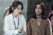 Han Hye Jin Harus Mengatasi Tragedi di Drama Mothers