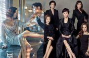 Drama Korea The World of The Married Catat Sejarah