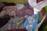 Lagi, Ibu Hamil di Bukittinggi Ditolak Melahirkan di RS
