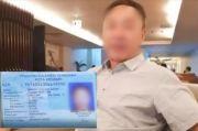 Diduga Pakai KTP Palsu, TKA China di Morosi Sultra Dipanggil Polda