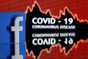 Ketika Pandemi Covid-19 Digunakan untuk Redam Kebebasan Berpendapat