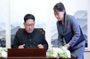 Kim Jong-un Masih Hidup, Pukulan Telak untuk Pembelot Top Korut