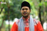 Kang Rashied: Tujuan Ramadhan Adalah Mengekang Nafsu