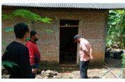 Pemudik Ini Lolos Tiba di Gunungkidul Tanpa Pemeriksaan Sejak dari Jakarta