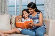 Pentingnya Bacakan Buku untuk si Kecil, Ini Alasannya!