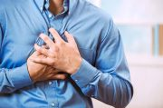 Meski Berbeda, Serangan dan Henti Jantung Bisa Saling Terkait