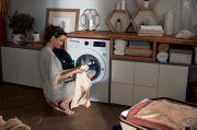5 Langkah Membersihkan Mesin Cuci Secara Mandiri