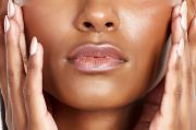 Lima Perawatan Kecantikan yang Bisa Dilakukan saat Ngabuburit