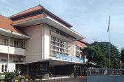Darurat Corona, Pemprov Jatim Siapkan Rumah Sakit Darurat