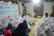 Ponpes Nurul Ummahat, Ajarkan Keberagaman, Hafal Alquran, dan Berprestasi di Kampus