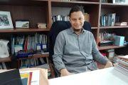 Mundurnya Hanafi dari PAN dan Anggota DPR Diduga Atas Masukan Amien Rais