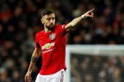 Apa Penyebab Transfer Bruno Fernandes ke Man United Bermasalah