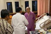 Kivlan Zen Jadi Pesakitan, Prabowo Dinilai Hadapi Dilema