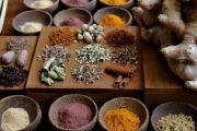 Catat, Belum Ada Obat Herbal yang Bisa Menyembuhkan Corona