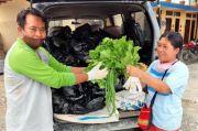 Kampung Sabron Sari di Jayapura Siap Berdayakan Potensi Alam