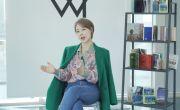 Cerita Kim Sung Eun, Pelatih Vokal BTS, Twice, dan Kang Daniel