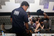 Waspada Peredaran Narkoba di Tengah Pandemi COVID-19