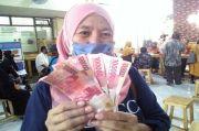 20.029 Keluarga Miskin Kota Malang Terima BST Rp600 Ribu