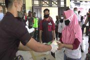 Stabilkan Harga, PT IGN Guyur 30 Ton Gula Pasir di Kendal