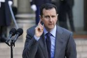 Singkirkan Presiden Assad, Rusia-Turki-Iran akan Bentuk Pemerintahan Transisi