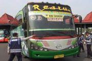 Kemenhub Buka Akses Transportasi Lagi, Sekjen Organda: Kami Alami Dilema