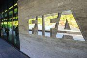 Dokter Barcelona Dukung Kebijakan 5 Pergantian Pemain FIFA