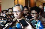 OJK Siapkan Pelaksanaan Subsidi Bunga UMKM