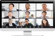 ESET Indonesia Ajak Bedakan Meeting Online dan Webinar