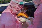 Sinar Mas Land Selenggarakan Rapid Test Drive-Thru Gratis