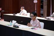 Indonesia Minta China Selidiki Kabar Perbudakan di Kapal Ikan