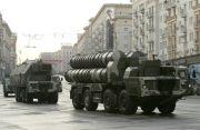 Suriah Cemooh Sistem Rusia S-300 Tak Efektif Hadang Rudal Israel