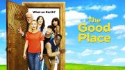 Belajar Makna Baik dan Buruk lewat Serial The Good Place