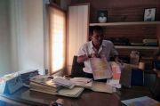 Polres Karawang Tetapkan Tiga Tersangka Korupsi PDAM