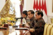 Sejumlah Langkah Blunder Para Pembantu Presiden dalam Menangani Corona
