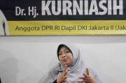 Anggota Komisi IX DPR Ini Ungkap Ada Banyak Masalah di RUU Cipta Kerja