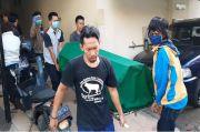 Duel Maut Dua Pemuda di Tasikmalaya Satu Tewas