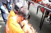 Akibat Pengaruh Tuak, 2 Pelajar di Bengkulu Nodai Gadis Belia