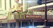 McDonalds Ikon Jakarta Ditutup, Ekonom: Sarinah Rugi Besar
