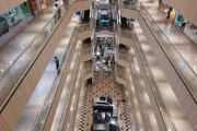 Pusat Perbelanjaan Siap Buka Kembali dengan Protokol Kesehatan