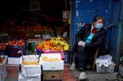 WHO: Pasar Wuhan Punya Peran dalam Wabah Virus Corona