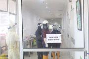 Pemkot Bekasi Temukan Lima Warga Jakarta dan Depok Positif COVID-19