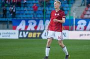 3 Klub Raksasa Italia Tertarik Rekrut The New Lewandowski