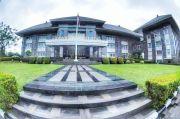 Pertumbuhan Ekonomi Sumsel Tertinggi di Sumatera