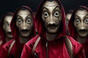 Lima Serial Kriminal yang Bikin Penonton Menahan Napas