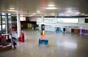 Inggris Akan Karantina Pelancong yang Datang Selama 14 Hari