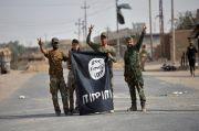 ISIS Manfaatkan Pandemi COVID-19 untuk Tingkatkan Serangan di Irak