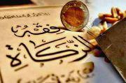 Apakah Membayar Zakat di Bulan Ramadhan Lebih Utama dari Bulan Lainnya?