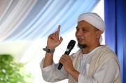 Wafat Bertepatan 17 Ramadhan, Ini Pesan Ustaz Arifin Ilham Tentang Nuzulul Quran