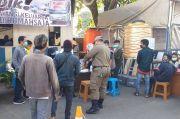 Pemkot Bekasi Konfirmasi Kasus Positif COVID-19 yang Sembuh 172 Orang